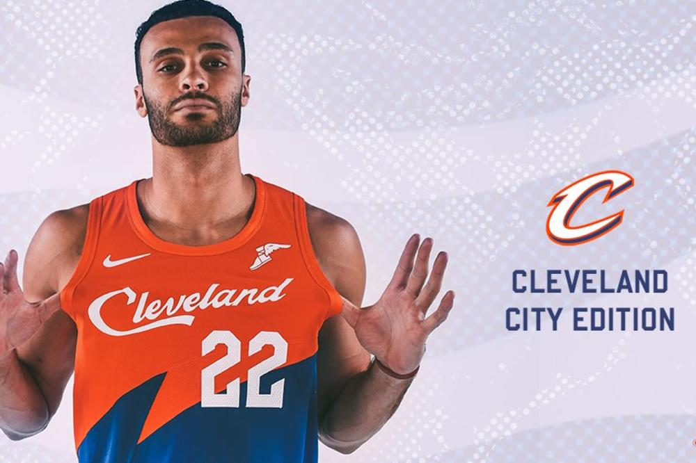1912ec6f778 Google News - Nike unveils all 30 NBA City Edition uniforms - Overview
