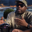 Big Boi Says There's No Beef With Andre 3000, Gilette Statement Was A Joke