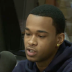 "Spenzo ""Talks Career, Chicago And Spits A Freestyle"" Video"