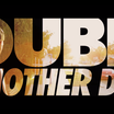 """DUBB """"Another Day"""" Video"""
