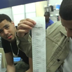 """J. Cole Feat. Drake """"Buy All Copies Of """"Born Sinner"""" At Best Buy"""" Video"""