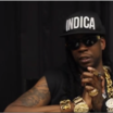 "Lil Wayne ""Tour Passport: 2 Chainz (Ep. 6)"" Video"