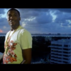"Meek Mill ""Levels (Trailer)"" Video"