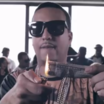 """French Montana """"If I Die"""" Video"""