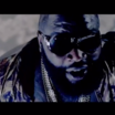 "Gunplay Feat. Rick Ross & Yo Gotti ""Gallardo"" Video"