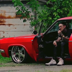 """Yelawolf Feat. Paul Wall """"Hustle (Behind The Scenes)"""" Video"""