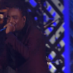 """Wale Performs """"Love Hate Thing"""" At 2013 Soul Train Awards"""