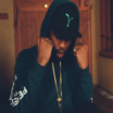 "Black Cobain Feat. Casey Veggies ""Disrespectful"" Video"