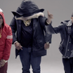 "Mack Wilds Feat. Mobb Deep, French Montana & Busta Rhymes  ""Henny (Remix)"" Video"
