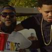 "Bas Feat. J. Cole ""My Nigga Just Made Bail"" Video"