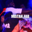 More Footage From DJ Mustard's Alleged Altercation With Mistah F.A.B.
