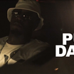 "Puff Daddy Feat. Meek Mill & French Montana ""We Dem Boyz (Remix)"" [Trailer]"