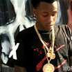 """Rich The Kid Feat. Rockie Fresh """"Thousand Times"""" Video"""