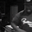 "PRhyme ""Raiders Of The Lost Art"" Documentary Part Two"