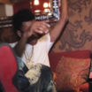 """Rich The Kid Feat. Young Dolph """"Austin Powers"""" Video"""