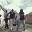 """Young Chop Feat. Johnny May Cash, J Rock, YB & BMore """"Never Gonna Change"""" Video"""