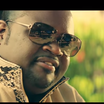 "Poo Bear Feat. Tyga ""Work For It"" Video"
