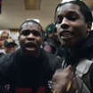 "A$AP Ferg ""Doe-Active"" Video"