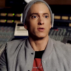 """Eminem, Dr. Dre & 50 Cent Star In """"Not Afraid: The Shady Records Story"""" Documentary"""