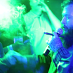 """Action Bronson's """"South By South Wonderful"""" Recap"""