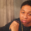 "Lil Bibby Hints At ""Free Crack 3"" & Joint Mixtape With Lil Herb"