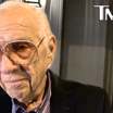Jerry Heller Responds To Suge Knight Case, N.W.A. Movie