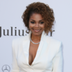"Janet Jackson Announces ""New Music, New World Tour, A New Movement"" For 2015"