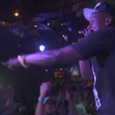 Boosie Badazz Throws Up On Stage; Forced To Cancel NYC Show Early