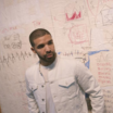 Drake Talks Relationship Between Music & Art With Sotheby's