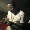 """Troy Ave """"June 5th"""" Video"""