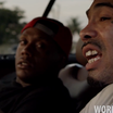 """Gunplay Feat. Peryon J Kee """"Blood On The Dope"""" Video"""
