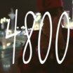 "Chevy Woods ""4800"" Video"