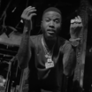 """Shy Glizzy """"The First 48"""" Video"""