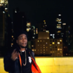 """Curren$y """"All Wit My Hands"""" Video"""