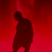 "DJ Mustard Feat. Travi$ Scott ""Whole Lotta Lovin'"" Video"