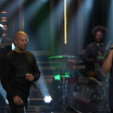 """Ice Cube & Common Perform """"Real People"""" On Jimmy Fallon"""