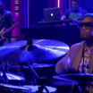 """Anderson .Paak & T.I. Perform """"Come Down"""" On Fallon"""