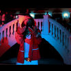 "Birdman & Jacquees ""Lost At Sea"" Video"