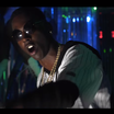 "Young Dolph ""They Don't Want It"" Video"