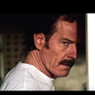 "Check Out The New Trailer For ""The Infiltrator"" Starring Bryan Cranston"