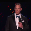 Check Out John Cena's ESPYs Opening Monologue