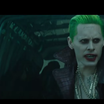 """The Final """"Suicide Squad"""" Trailer Has Arrived"""