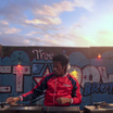 """Official Trailer For The Nas-Produced Netflix Series """"The Get Down"""""""