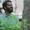 """Check Out The Season 2 Trailer For """"Weediquette"""""""