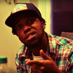 "Curren$y ""Incarcerated Scarfaces"" Video"