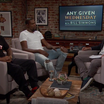 """Nas And Kevin Durant Sit Down With Bill Simmons On """"Any Given Wednesday"""""""