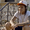"""Young M.A Shows Off Her Brooklyn Roots In """"Noisey Raps"""""""
