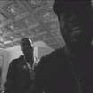 """Meek Mill Feat. Tracy T """"Way Up"""" Video"""