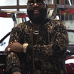 "Mr. Mauricio Feat. Rick Ross, Yo Gotti, Troy Ave ""Paper Plates"" Video"