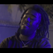 """Micah Banks Feat. Iamsu!, JR Castro, AD """"Want To"""" Video"""